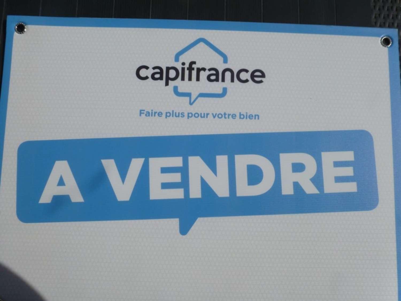Brienne-le-Château Aube bedrijfsruimte kantoor foto 4326965