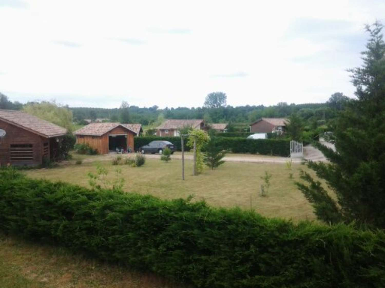 Marmande Lot-et-Garonne huis foto 4279858