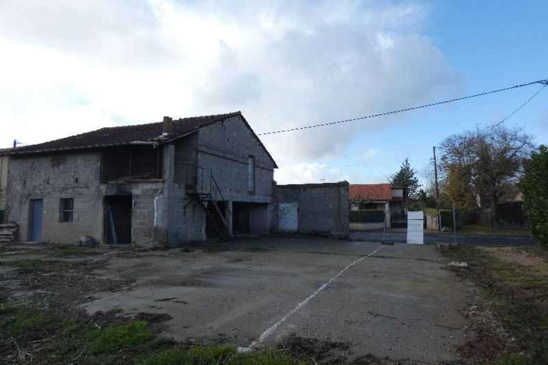Gaillac Tarn huis foto 4282022