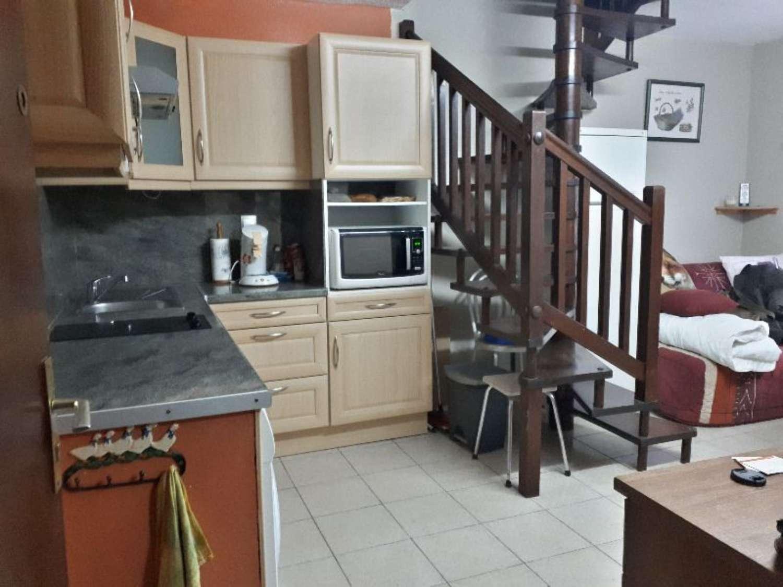 Fleury-d'Aude Aude appartement foto 4281983