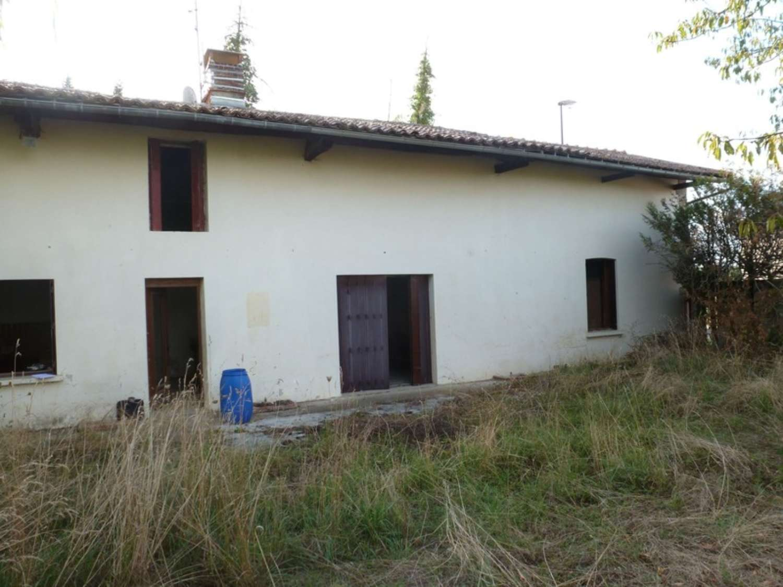 Brienne-le-Château Aube Haus Bild 4339394