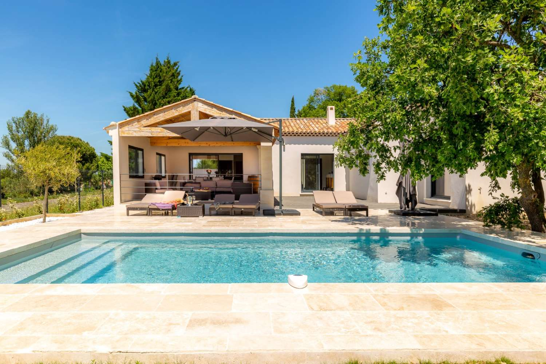 Adé Hautes-Pyrénées house picture 4328937