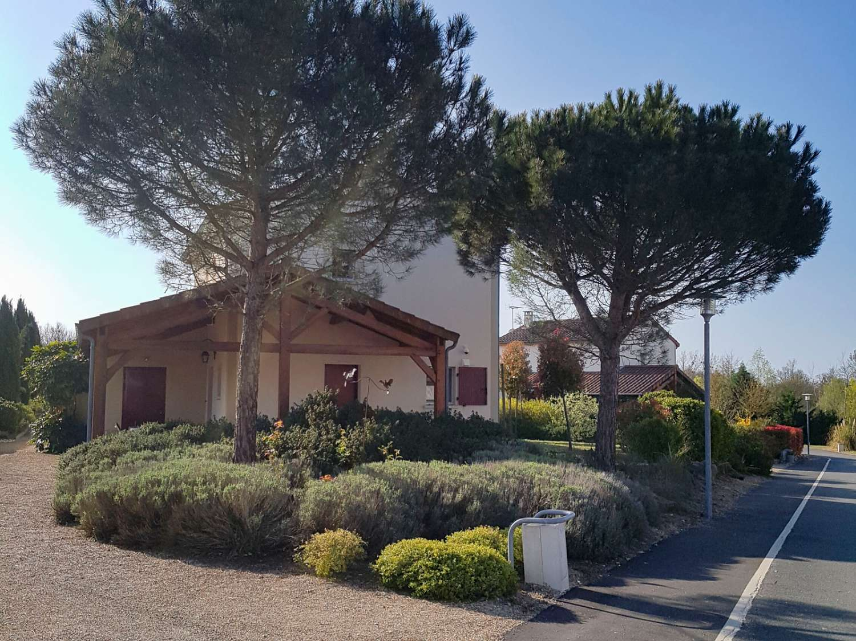 Les Forges Morbihan Haus Bild 4328942