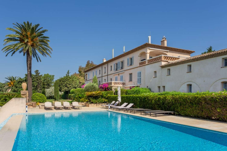 Saint-Tropez Var maison photo 4328928