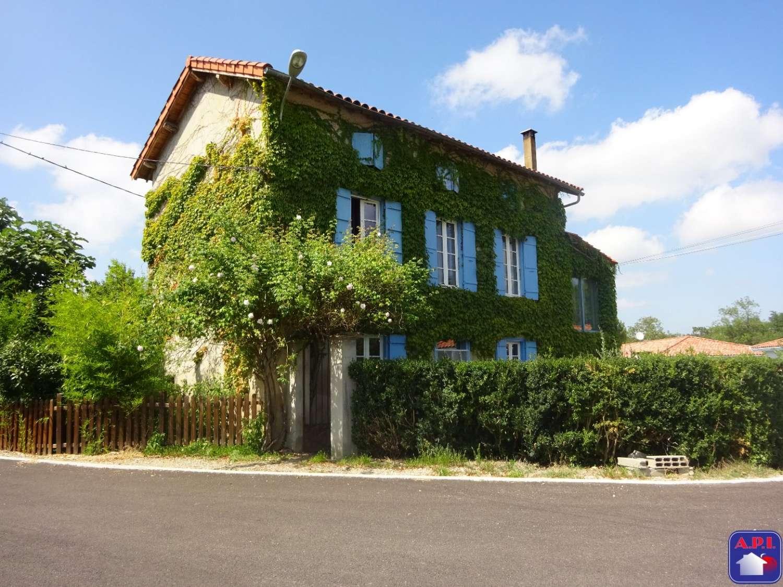 Varilhes Ariège huis foto 4310164