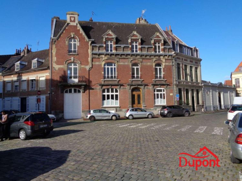 Douai Nord huis foto 4311624