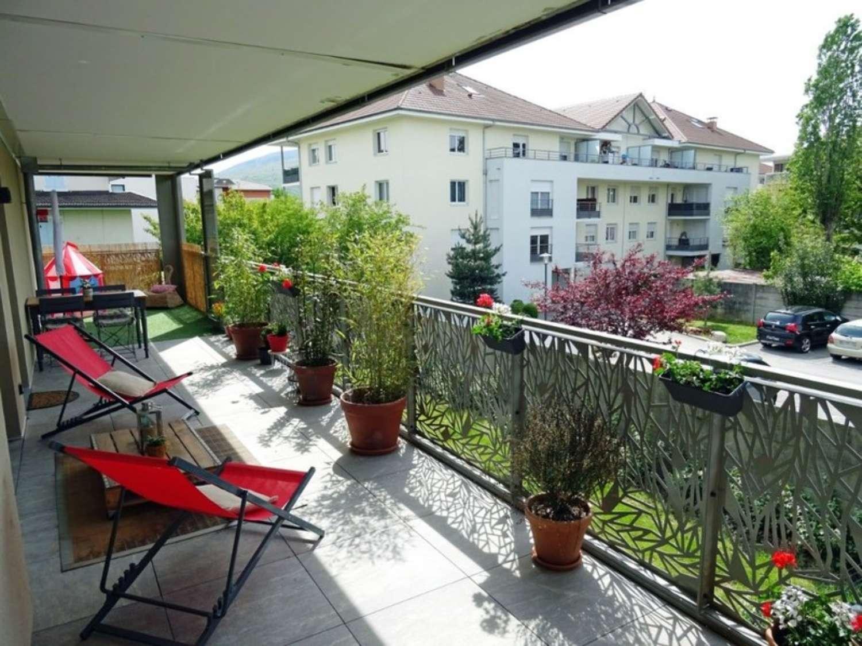 Annemasse Haute-Savoie huis foto 4308404