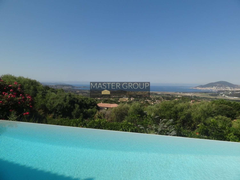 Bastelicaccia Corse-du-Sud huis foto 4303415