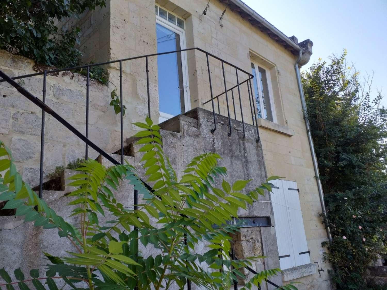Villers-Cotterêts Aisne huis foto 4303949
