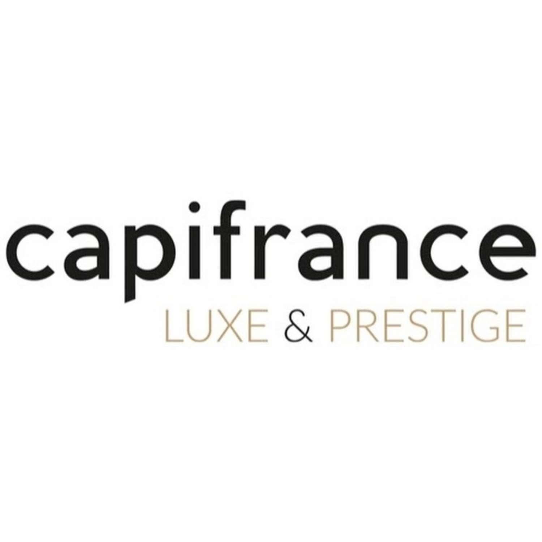 te koop terrein Mouans-Sartoux Provence-Alpes-Côte d'Azur 1