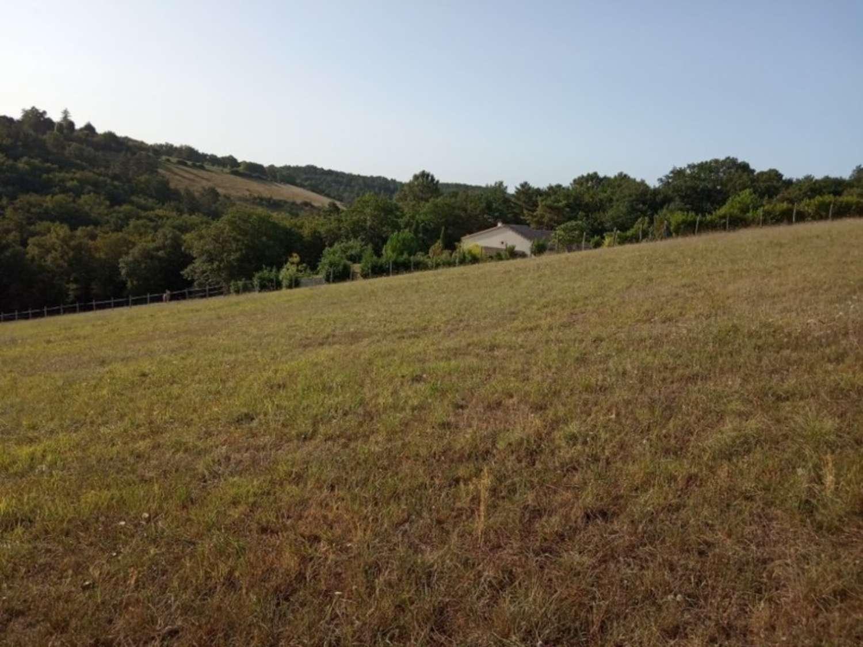 Champcevinel Dordogne terrein foto 4327521