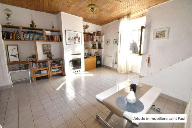 Gignac Hérault huis foto 4334537