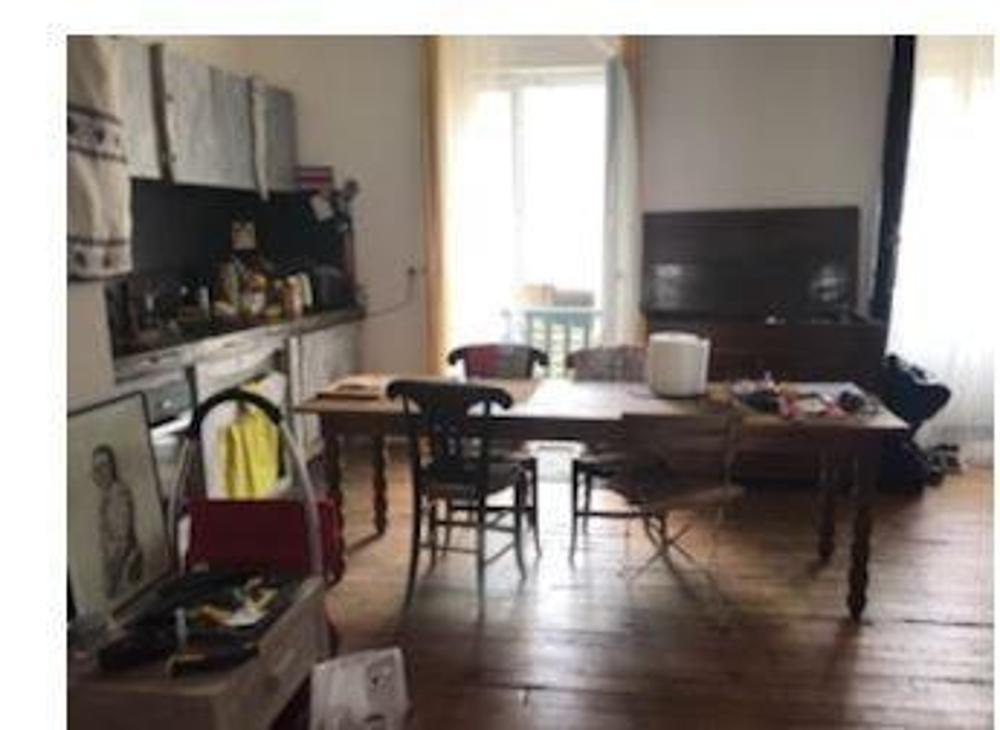 Biarritz Pyrénées-Atlantiques appartement photo 4304241