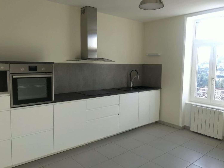 Saint-Symphorien-sur-Coise Rhône appartement foto 4326262