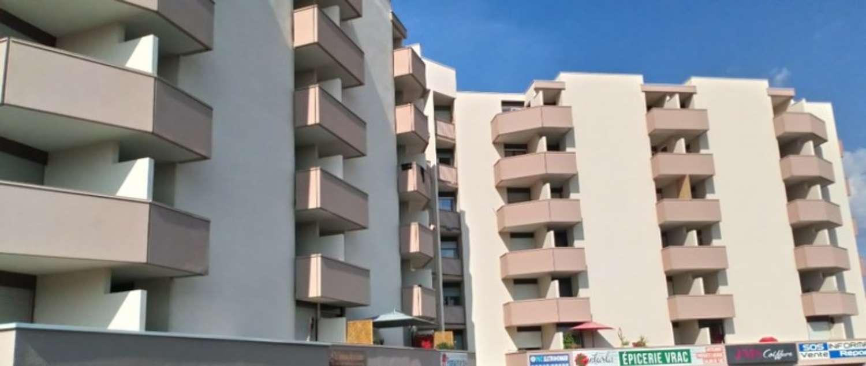 Alès Gard huis foto 4327838