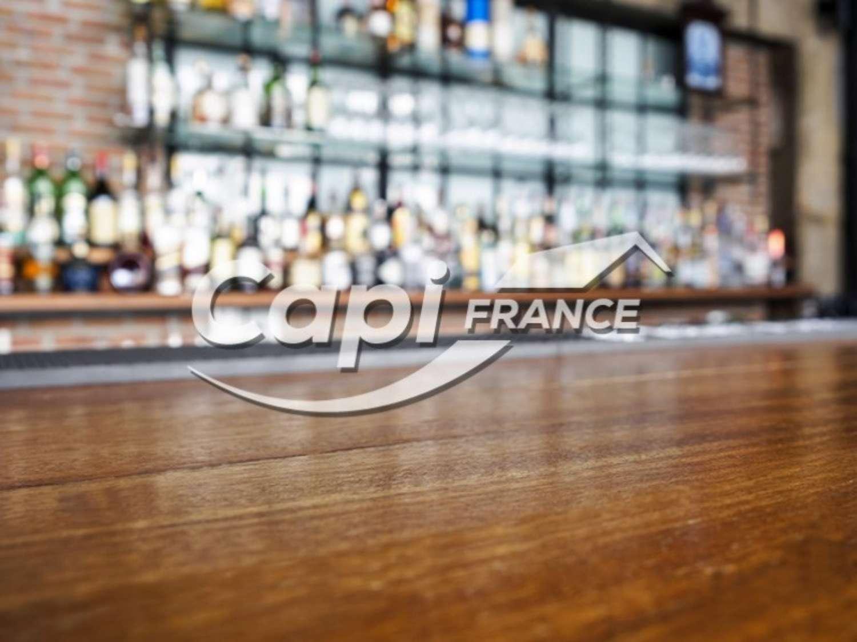 Thonon-les-Bains Haute-Savoie bedrijfsruimte/ kantoor foto 4309221