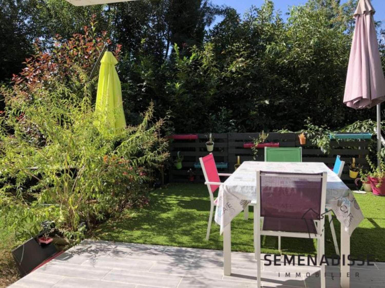 Saint-Lys Haute-Garonne Apartment Bild 4329458