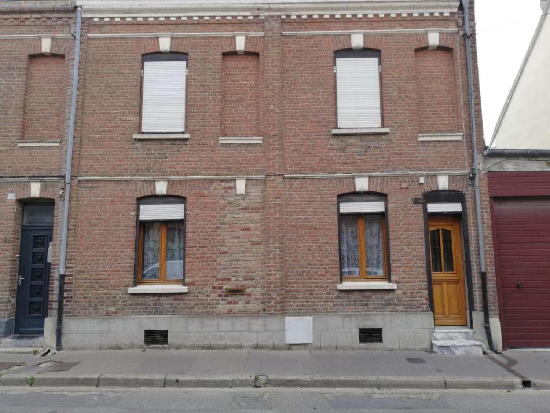 Amiens Somme huis foto 4326626