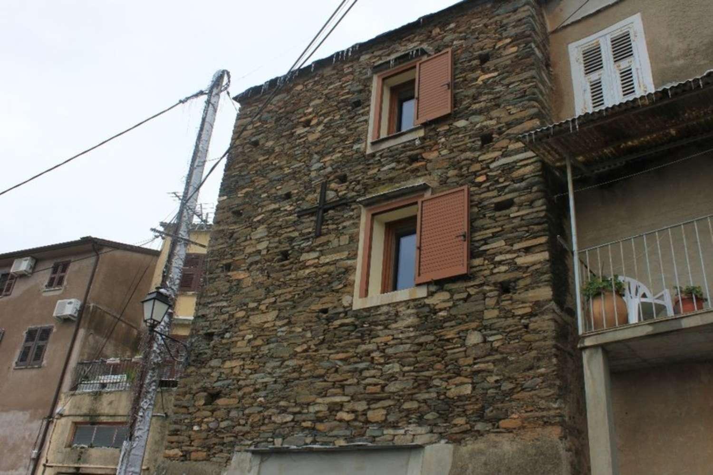 Venzolasca Haute-Corse maison photo 4327428