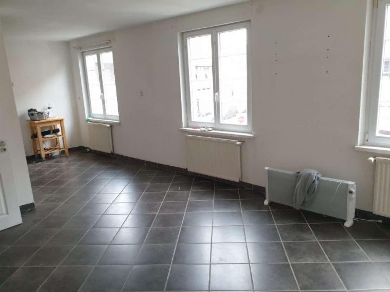 Molsheim Bas-Rhin appartement foto 4329611