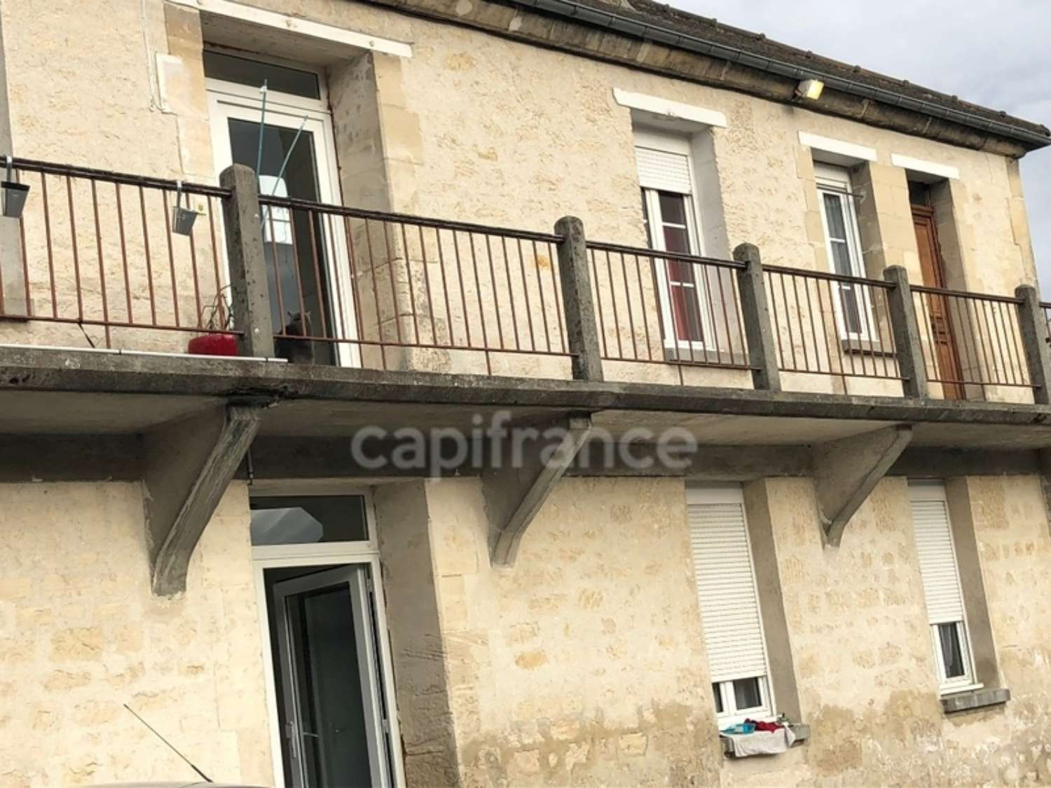 Montataire Oise huis foto 4309649
