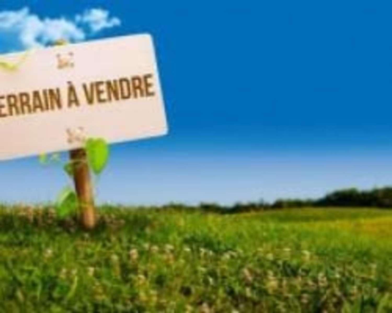 Noyal-Pontivy Morbihan terrein foto 4327489