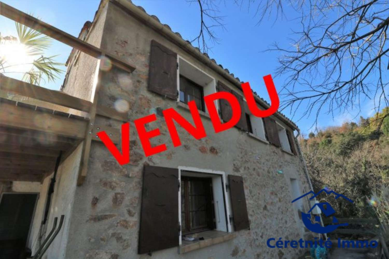 Reynès Pyrénées-Orientales Haus Bild 4284814
