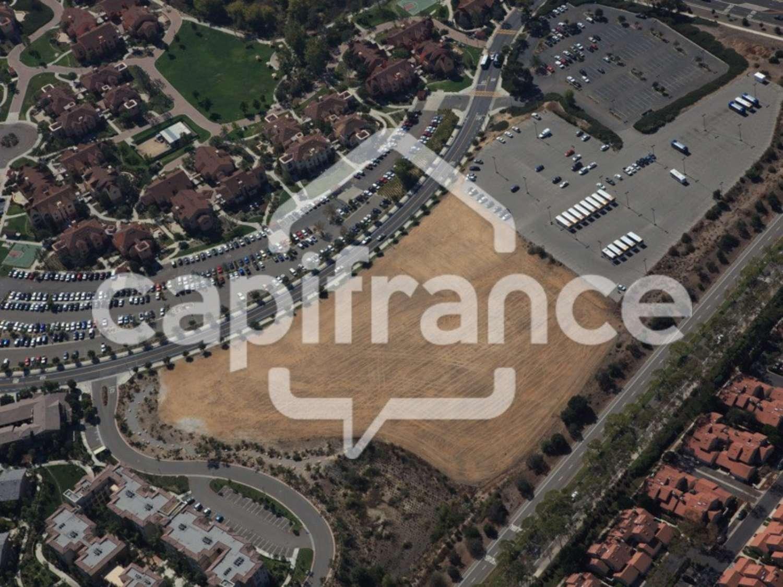 Montceau-les-Mines Saône-et-Loire Gewerbeimmobilie Bild 4327557