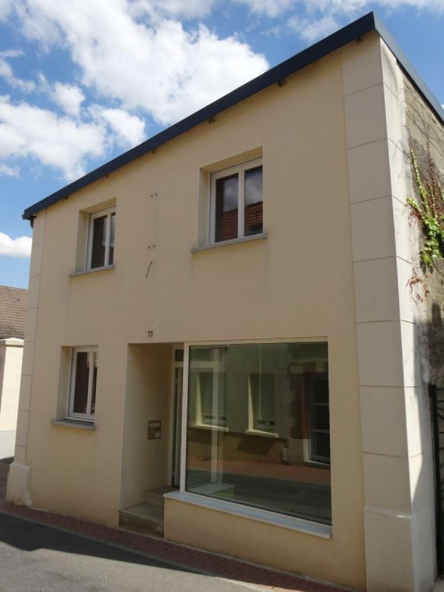 Avize Marne huis foto 4309519