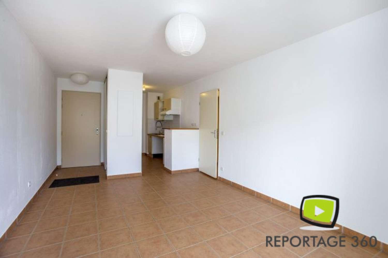 Périgny Charente-Maritime Apartment Bild 4288692