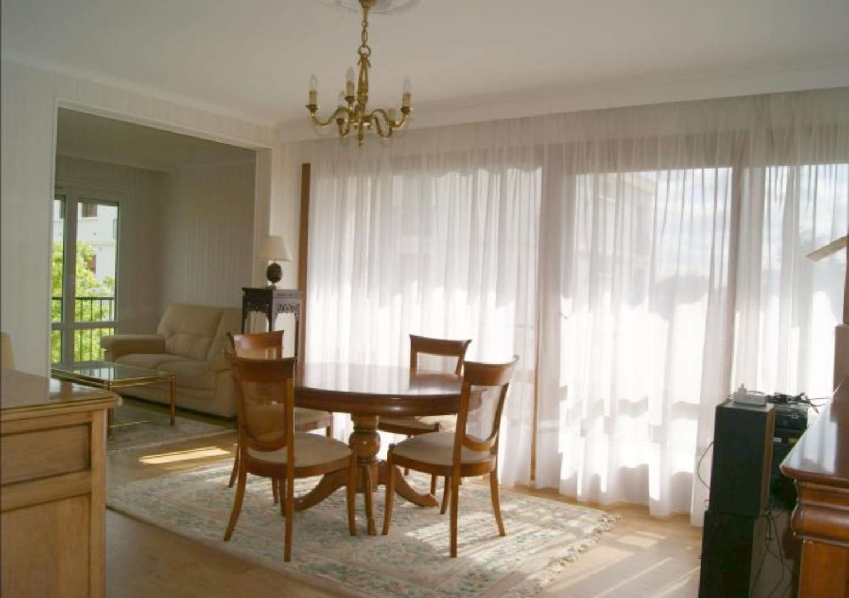 Bois-d'Arcy Yvelines Apartment Bild 4333864