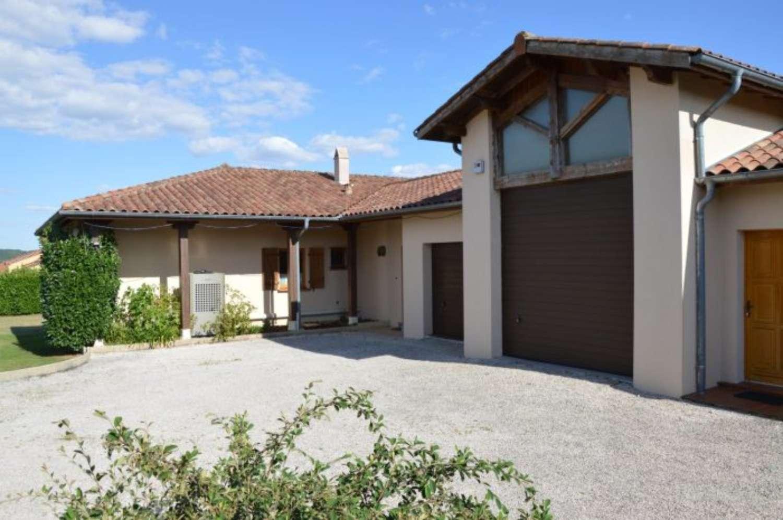 Masseube Gers huis foto 4290561
