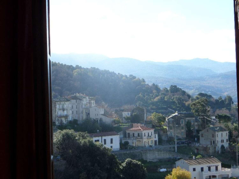 Oletta Haute-Corse huis foto 4281966