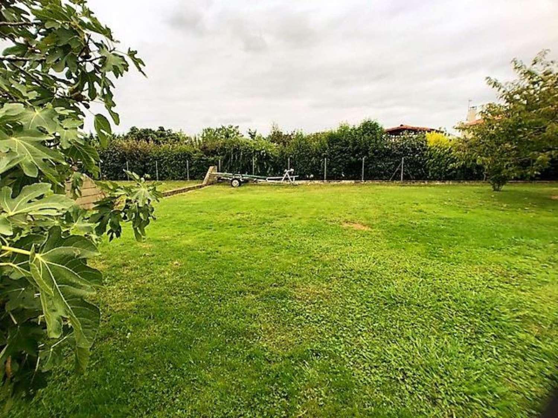 Bérat Haute-Garonne terrein foto 4281430