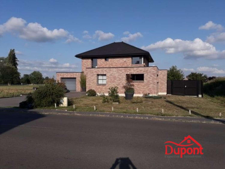 Douai Nord huis foto 4311605