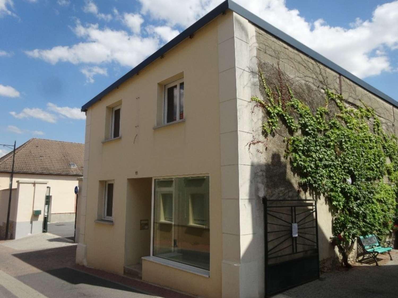 Avize Marne bedrijfsruimte kantoor foto 4309506