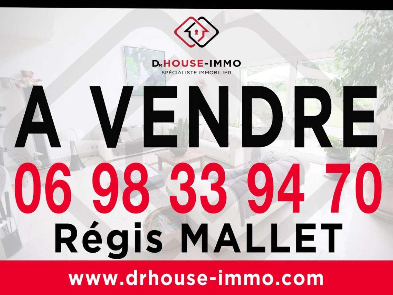 Damville Eure terrein foto 4326661