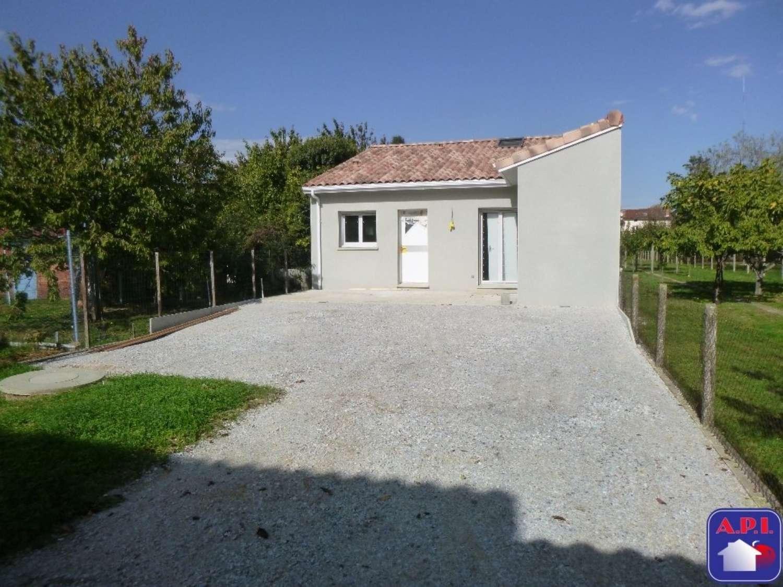 Varilhes Ariège huis foto 4310152