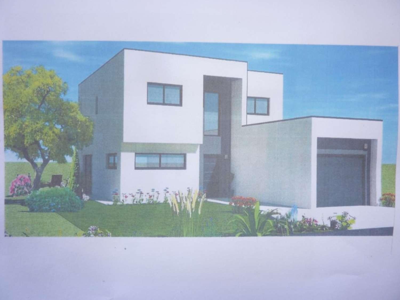 te koop huis Angers Pays de la Loire 1