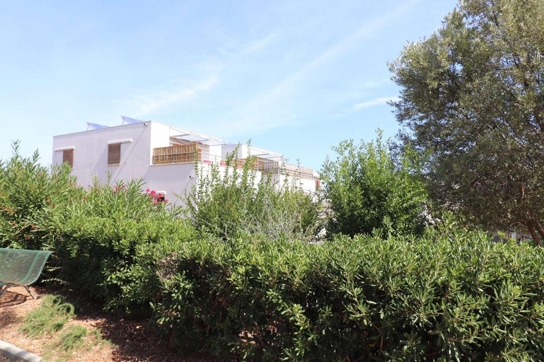 Perpignan Pyrénées-Orientales appartement foto 4310407