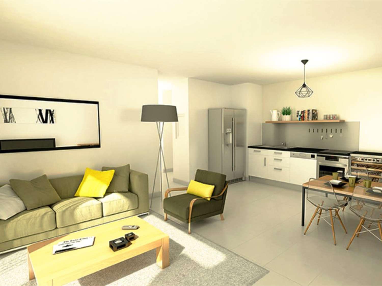 Vétraz-Monthoux Haute-Savoie huis foto 4327904