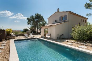Sor Ariège house picture 4328864
