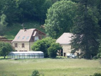 Anlhiac Dordogne maison photo 4279935