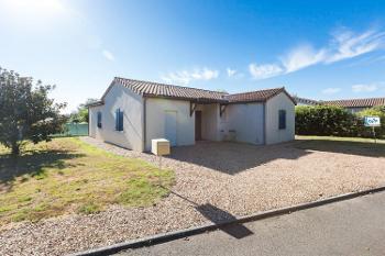 Les Forges Deux-Sèvres house picture 4328819