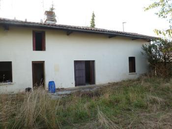 Brienne-le-Château Aube house picture 4339394