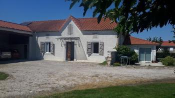 Maubourguet Hautes-Pyrénées huis foto 4278034