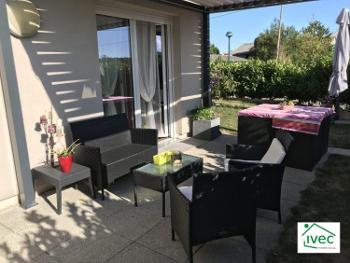 Geispolsheim 67118 Bas-Rhin appartement foto 4311170
