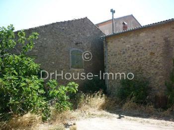 Roubia Aude huis foto 4307592