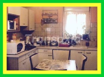 Doyet Allier house picture 4338196