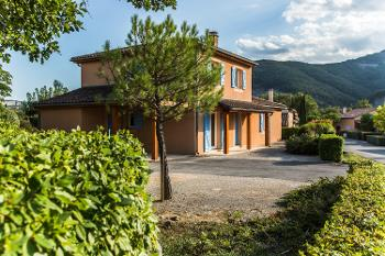 Vallon-Pont-d'Arc Ardeche house picture 4328890